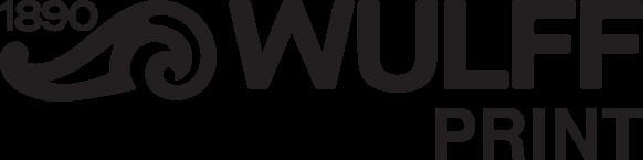 Wulff